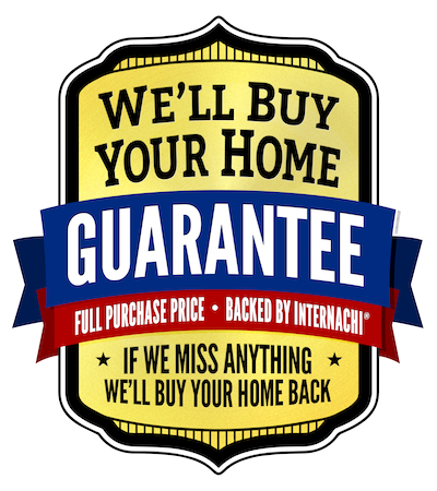 Gaylord MI Home Inspections
